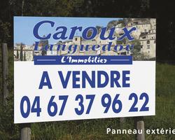 Imprimerie Mathieu - Béziers - Réalisations